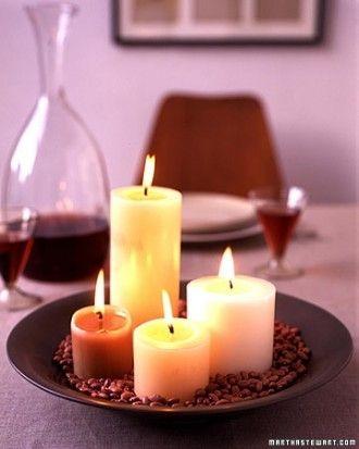 Candle garden flowers romance valentines day vday happy valentines day valentines day flowers candle garden