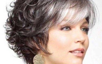 looks de cortes de pelo para mujeres de mas de 40 en 2015 Buscar