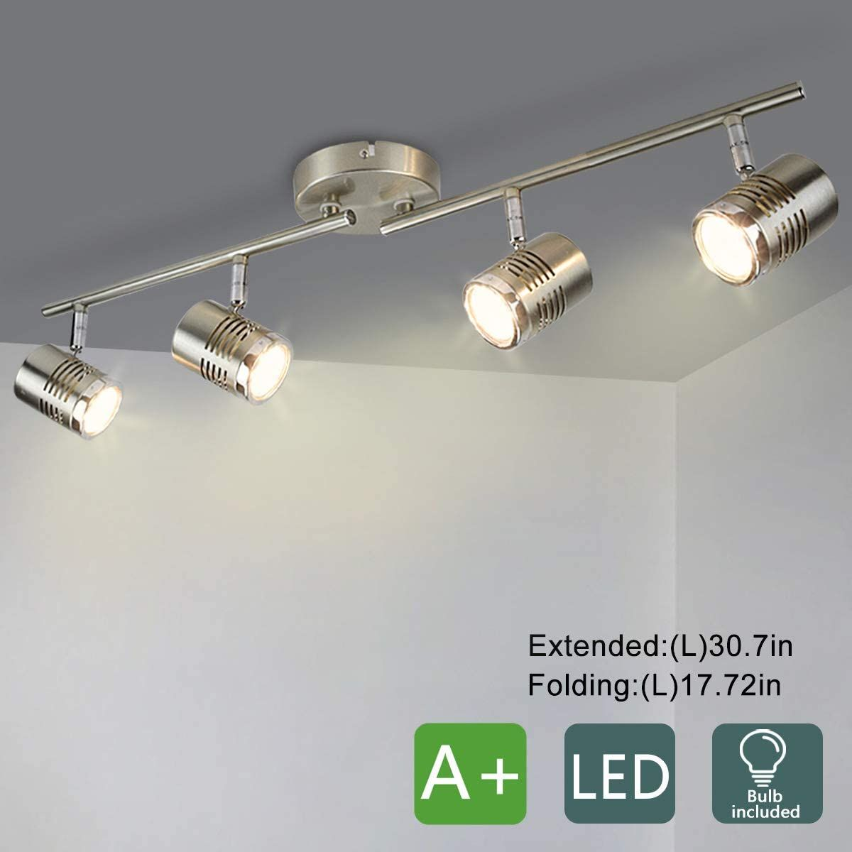 Pin On Ceiling Light
