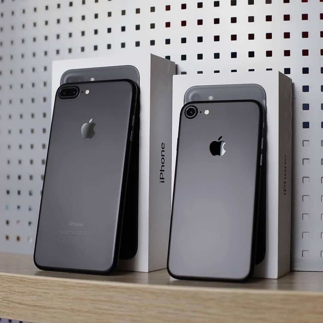 iphone 11 iphone 11 pro iphone 11 pro max apple wishlist