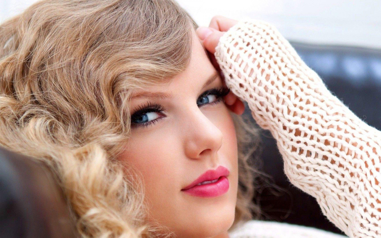 Taylor Swift Mobile wallpaper