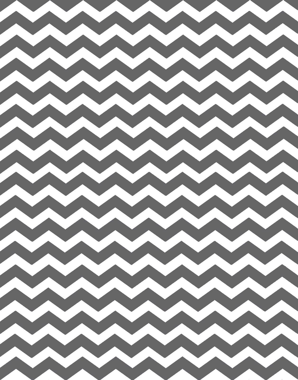 16 New Colors Chevron background patterns! Chevron
