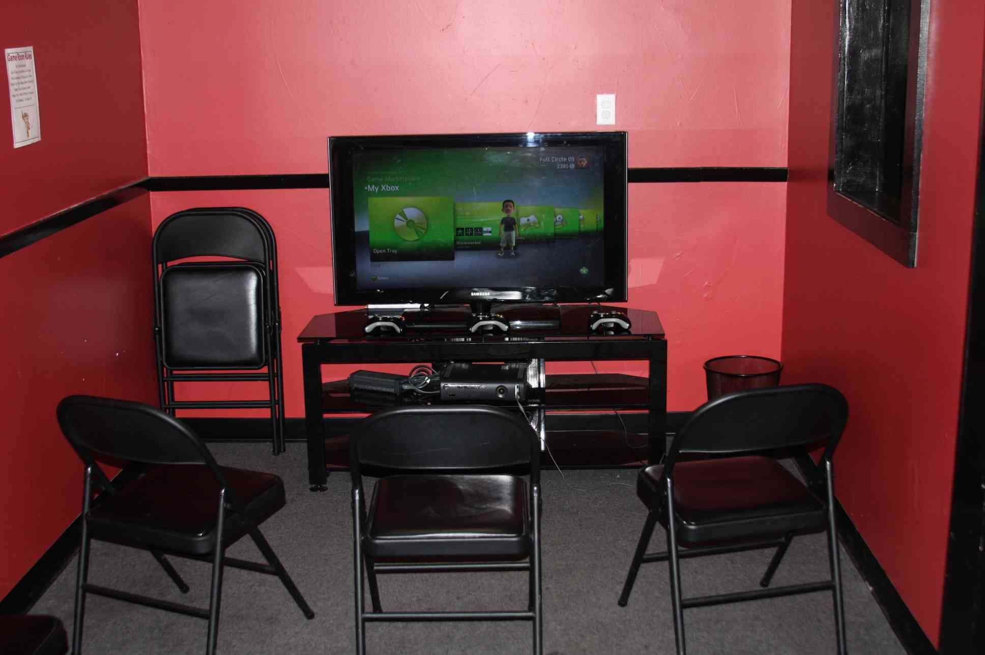 video game room furniture. Video Game Room Ideas To Maximize Your Gaming Experience Furniture I