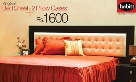 Super Bedsheet 2 Pillow Cases Bed Sheets Home Furniture Beatyapartments Chair Design Images Beatyapartmentscom