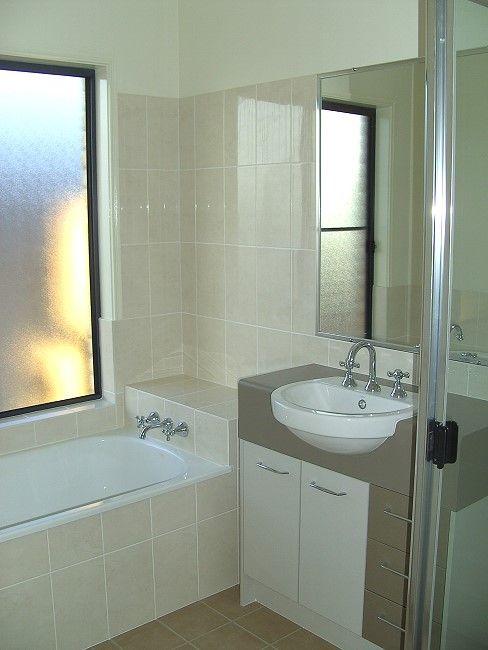 Hubaimmo Homes Bathroom Ideas Bathroom Corner Bathtub New Homes