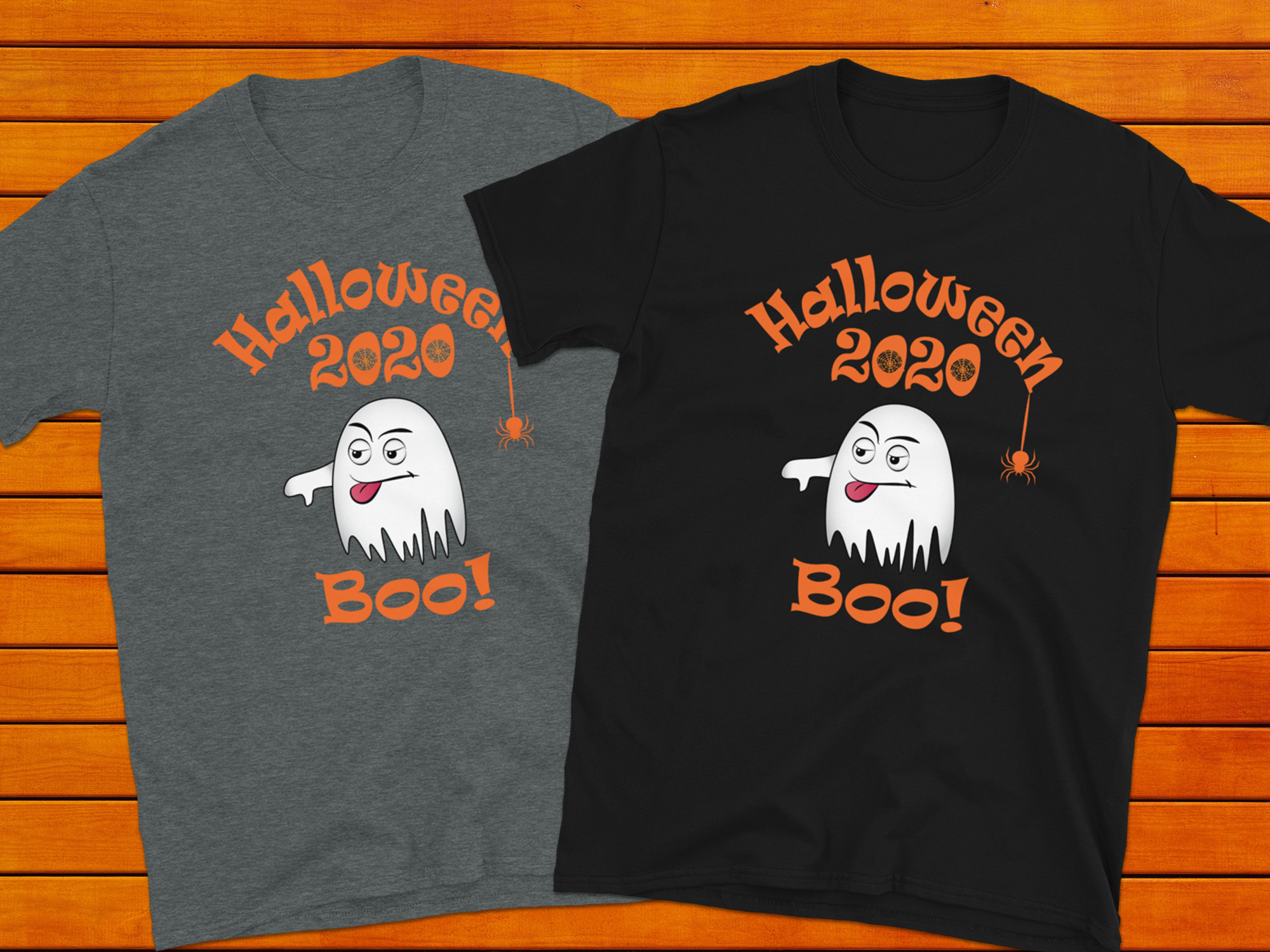 Disappointing Halloween 2020 Pin on Halloween T shirts and gifts