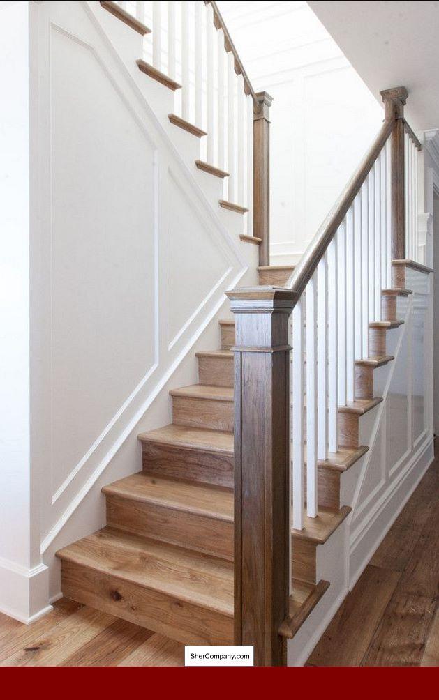 Best Hardwood Flooring Prices Home Depot Floor And 640 x 480