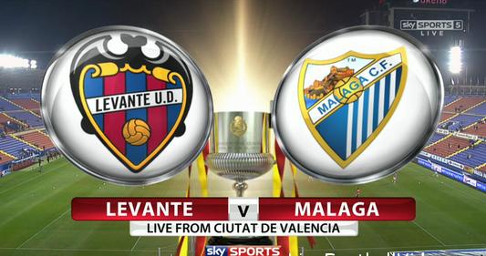 ⚽️Levante vs Málaga Live stream, 📺 Levante live stream