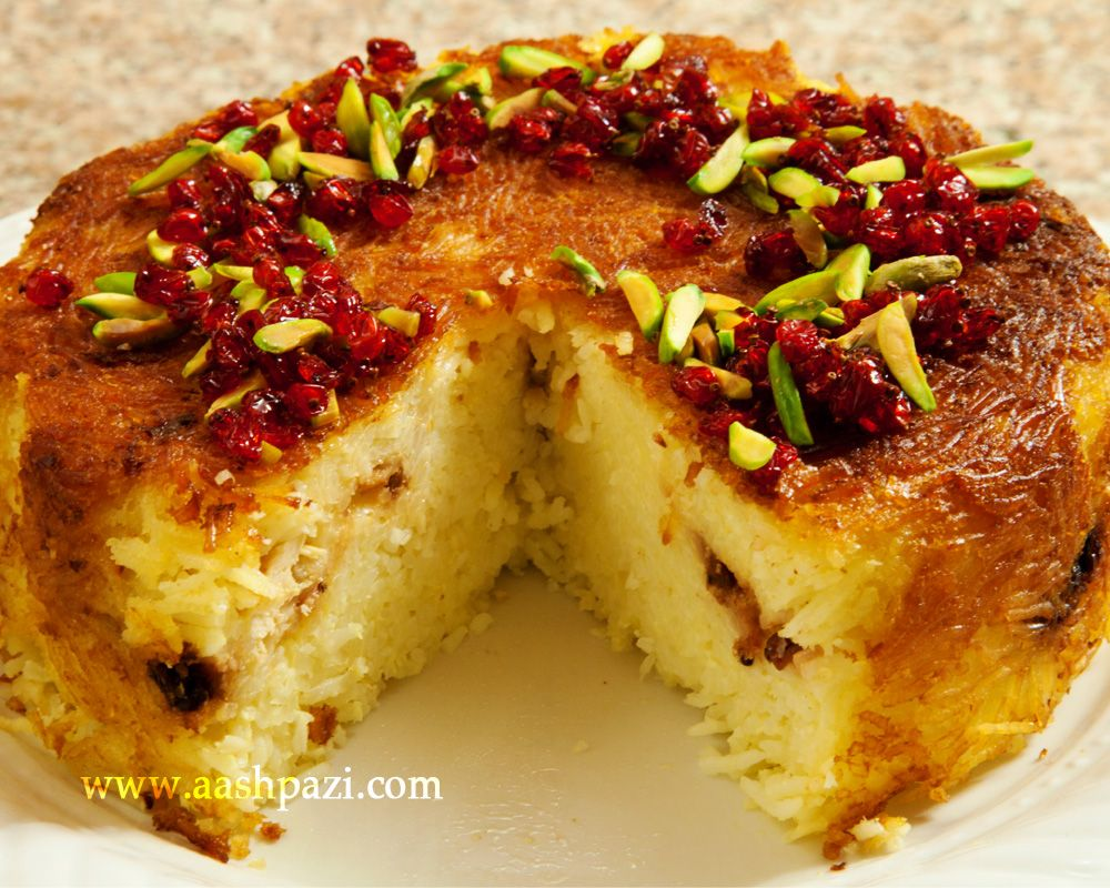 Presenting the best in international cuisine with a broad range of tacchin morgh persian iranian food recipe oohhh those barberries are my fav i cannot get enough of barberries forumfinder Images