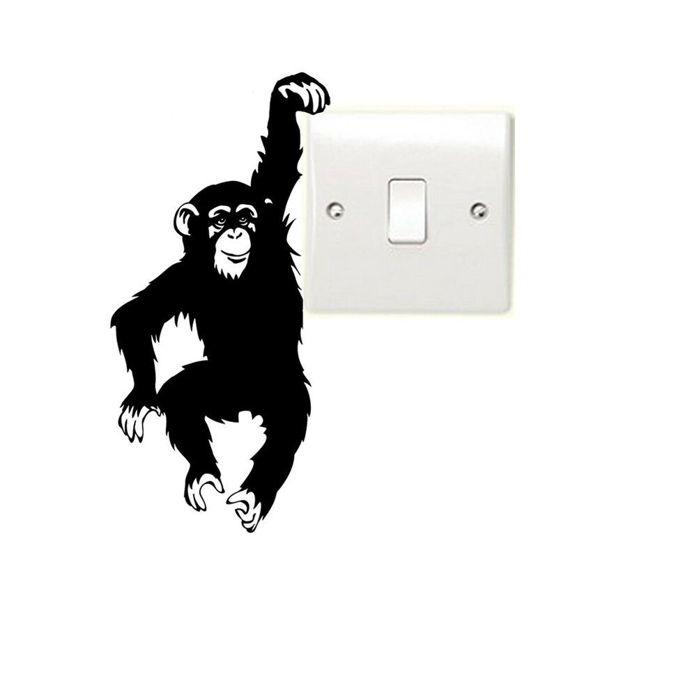 Crazy Frog Wall Vinyl Sticker Decal WALL  *SIZES*