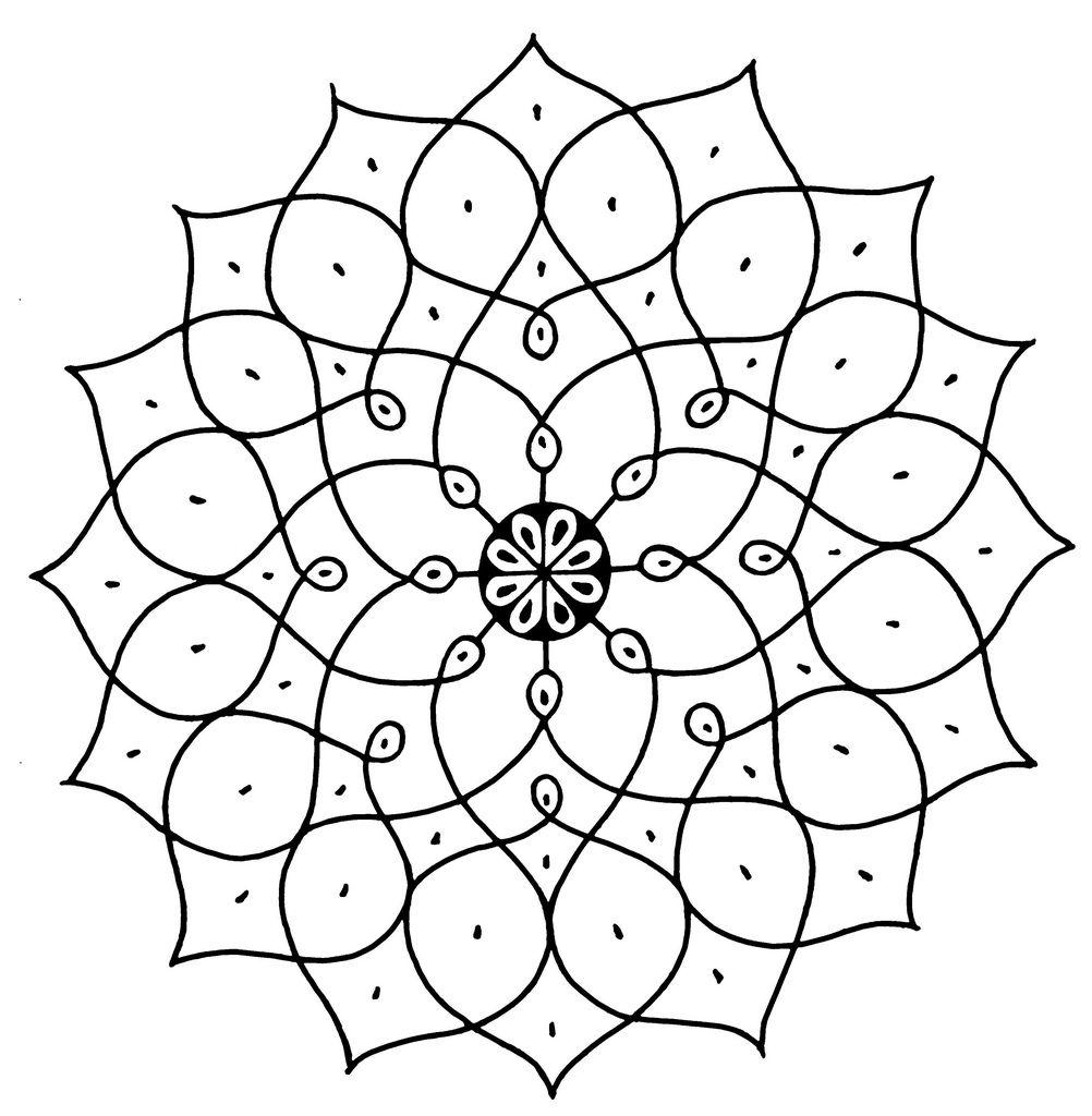 desenhos mosaicos para imprimir relgiao 5 ano pinterest