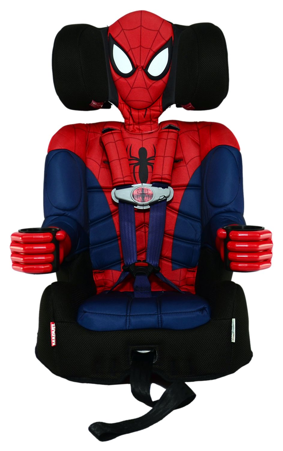 Pin on The Ultimate Spiderman
