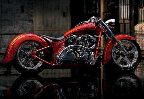 2004 Roadstar Custom Yamaha Bikes Motorcycle Wallpaper Best