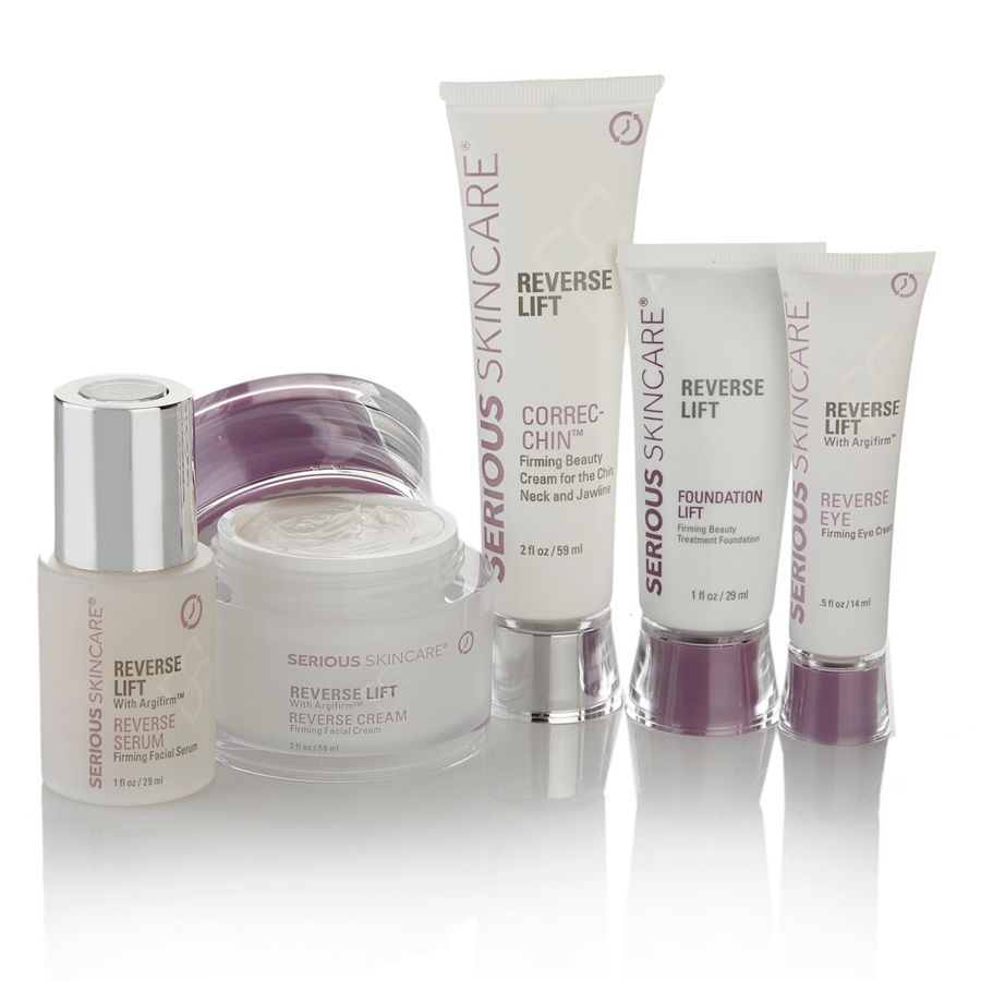 Pin By Hsn On Beauty Skin Care Cream Serious Skin Care Beauty Mavens