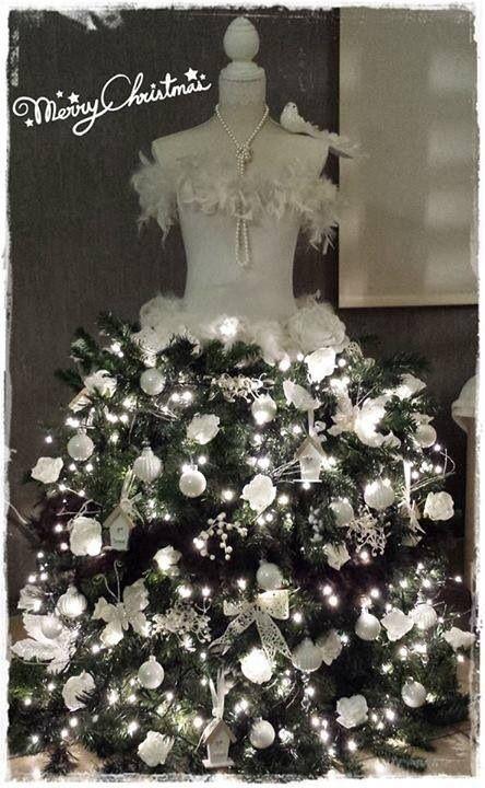 Kerst Decoratie Met Paspop Idee 235 N Voor Kerstversiering