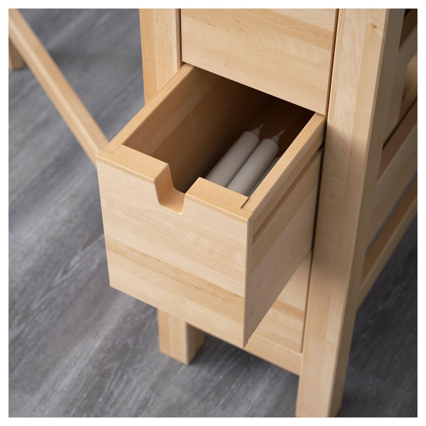 Ikea Scrittoio Con Ribaltina sedie con ribaltina usate