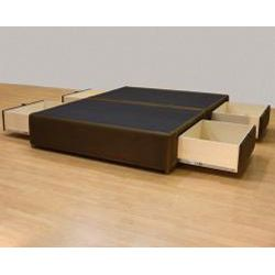 Online Shopping Bedding Furniture Electronics Jewelry Clothing More Bed Frame With Drawers Bed Frame With Storage Platform Bed