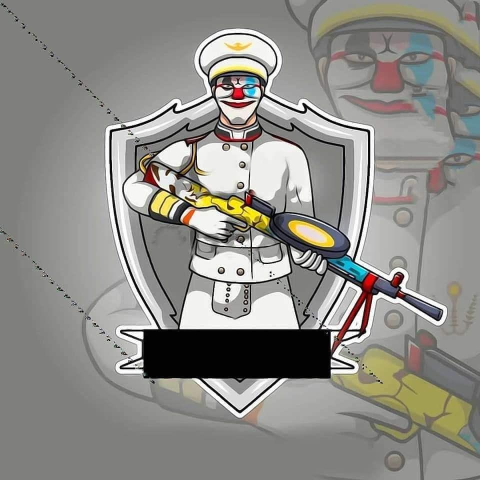 4 166 Likes 189 Comments ببجي العراق Pubg Iraqi Pubg Ir3aqi On Instagram شباب هاي تصاميم بدون يوزر ول Art Logo Logo Illustration Design Logo Design Art