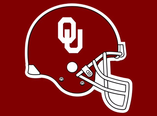 Pin By Todd D On Oklahoma There S Only One Oklahoma Sooners Sooners New Mexico State University