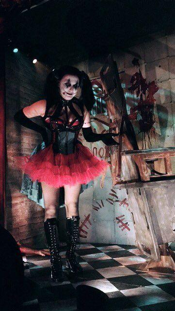 halloween horror night tickets orlando