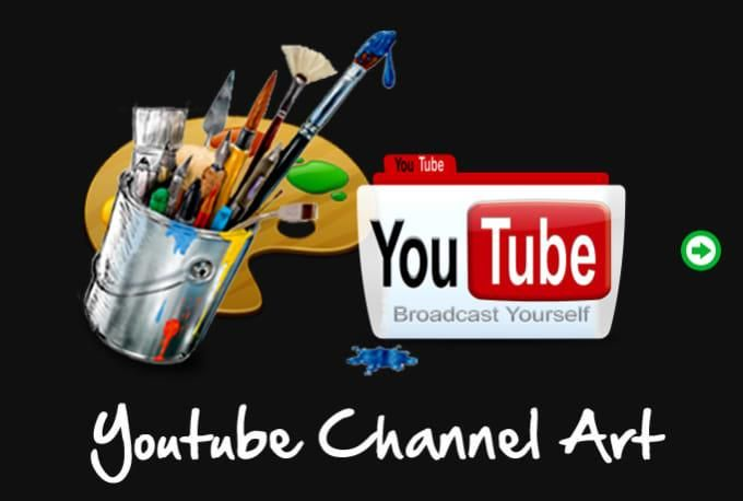 topic youtube channels by Top-Rated Roundups
