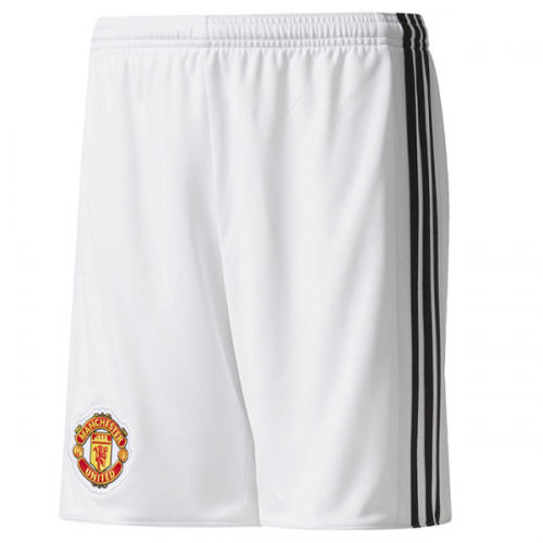 new products 65023 668d3 Pin on England Premier League Football Kits
