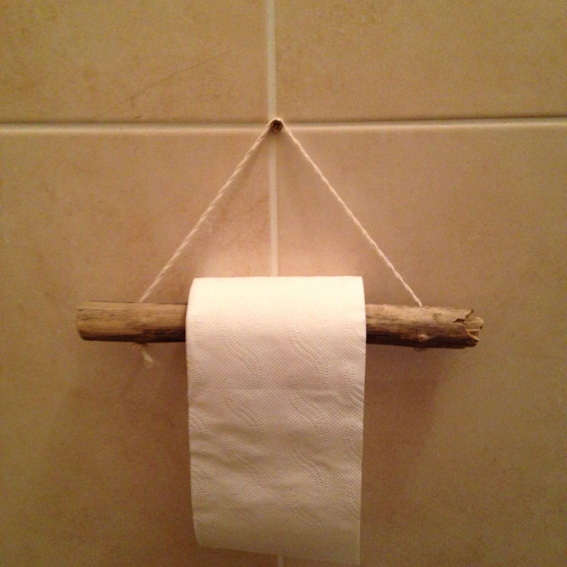 Support Papier Toilette Papier Toilette Toilettes Toilette Exterieure