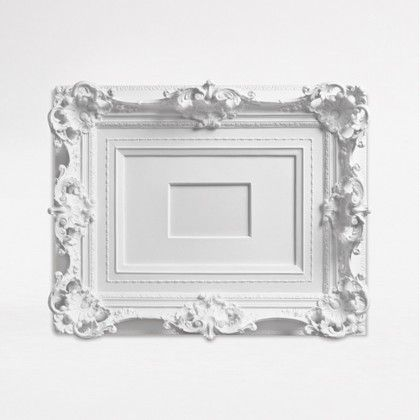 Brothers #Frame by #Areaware at #Zola #wedding #registry #SilverLake #essentials #homedecor