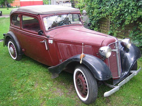 Chevrolet Oldtimer Kaufen Willhaben