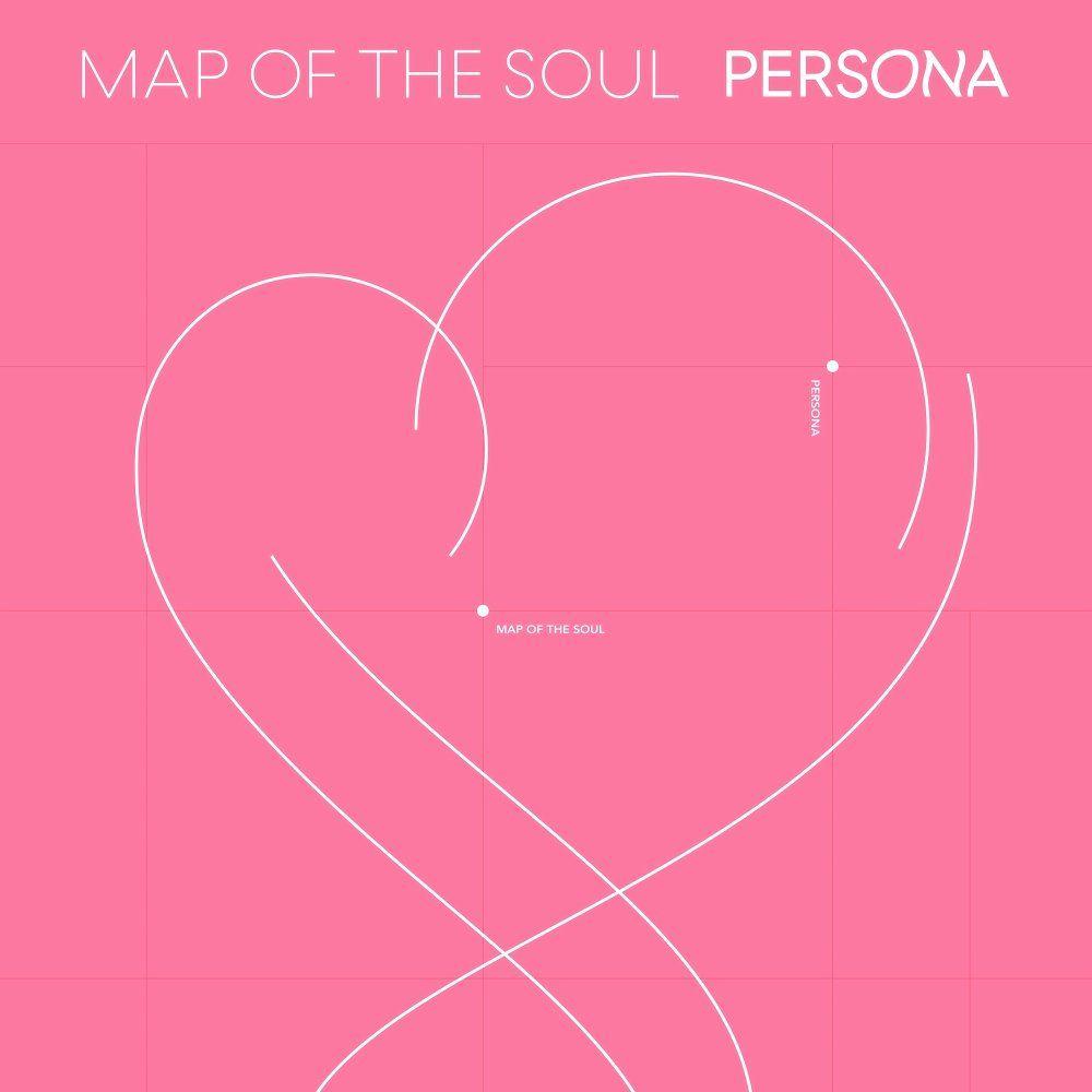 Coloring Book Track List Lovely Map The Soul Persona Bts Mini Album Kp3cloud Bts Big Hit Album Bts Album Covers