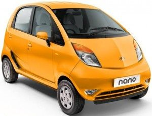 Top 5 Fuel Efficient Cars City Car Car Fuel Efficient Cars