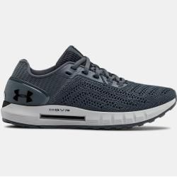 Photo of Women's running shoes