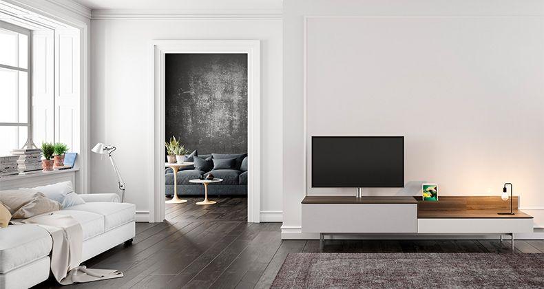 Spectral next tv meubels tv kastje pinterest tvs