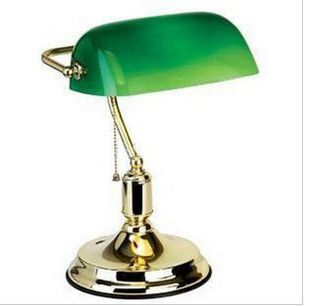 Modern Desk Lamp Office Lamps For O Beicco