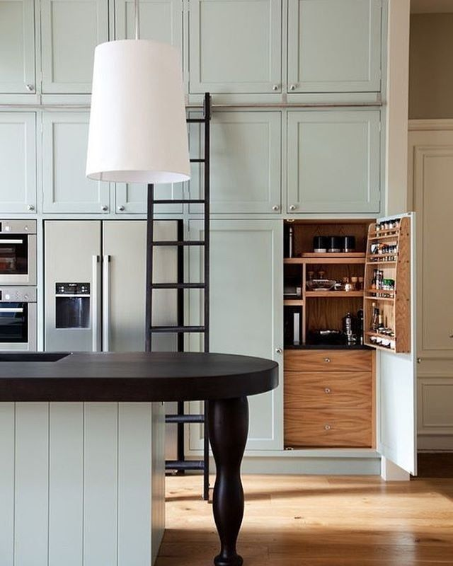 New Home Designs Latest Modern Kitchen Cabinets Designs