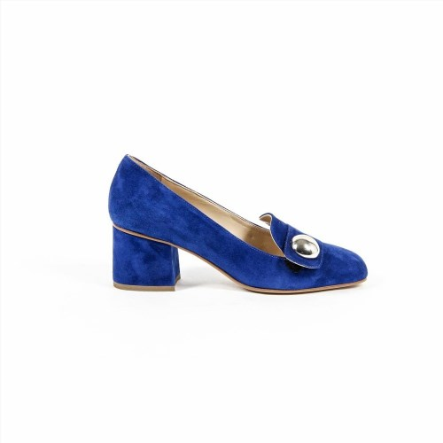 212.55$  Watch now - http://viggk.justgood.pw/vig/item.php?t=kcrqhdv46293 - 37 IT - 7 US Versace 19.69 Abbigliamento Sportivo Srl Milano Italia Womens Pump