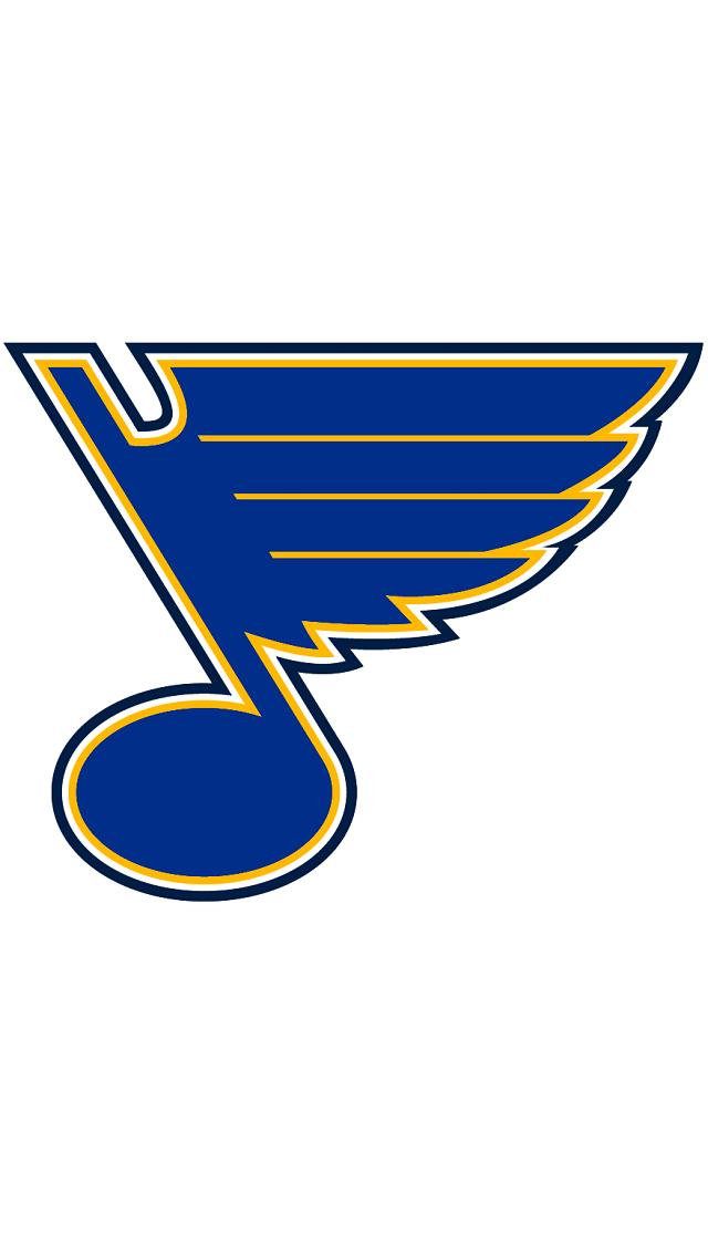 St Louis Blues 1997 St Louis Blues Logo St Louis Blues