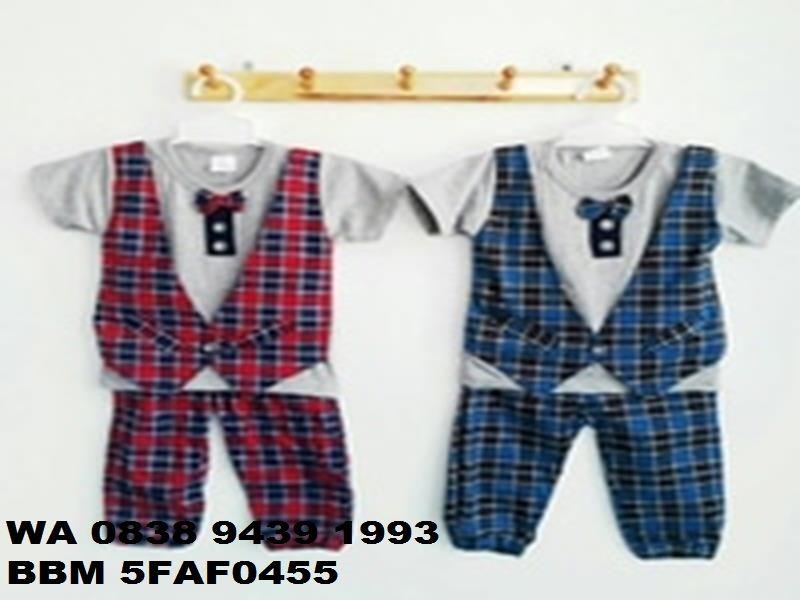 02c557a5449f5fc5fa21ca217493d6d1 baju anak online murah, baju anak oshkosh terbaru, baju anak,Baju Anak Anak Olx