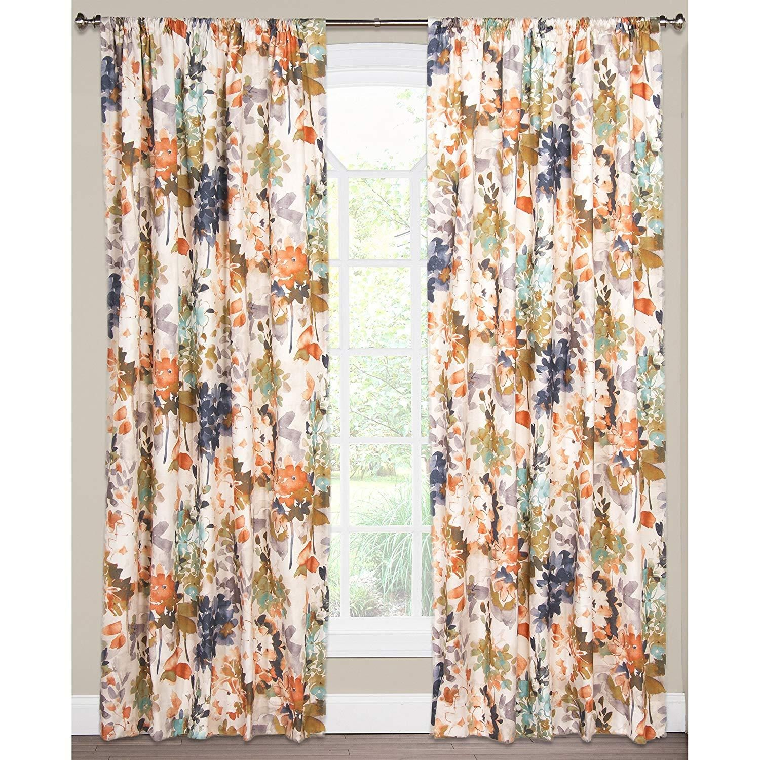 Pin By Diamond Home On Window Curtains