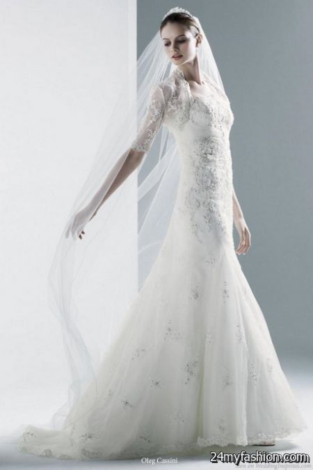 Nice Oleg cassini bridal gowns review | Fashion Ideas | Pinterest