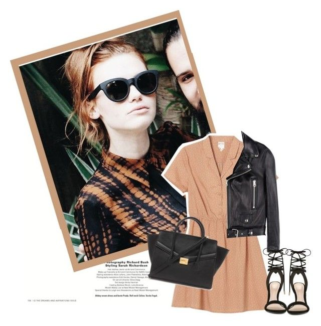 """""""Holland Roden ❤️"""" by tvdsarahmichele ❤ liked on Polyvore featuring Kershaw, Monki, Acne Studios, ALDO and Forever 21"""