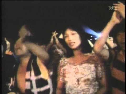 人間なんて 吉田拓郎 - YouTube
