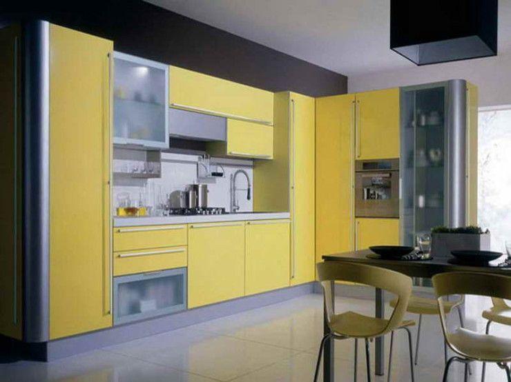 37+ Kitchen design tool home depot ideas