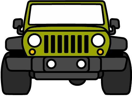 The 25 Best Green Jeep Ideas On Pinterest Jeeps Jeep Rubicon