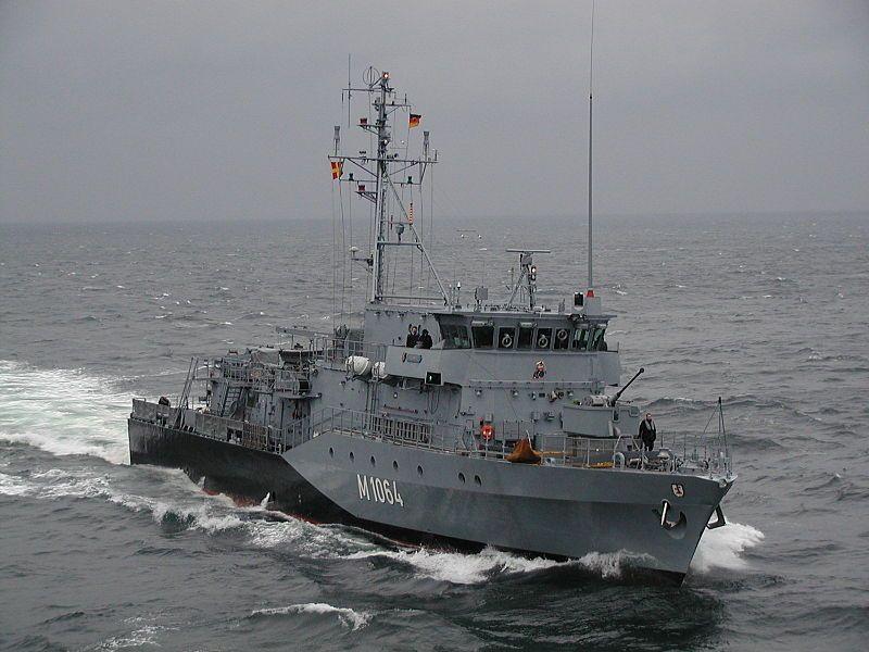 Pin de LADA HRDLICKA en Battle Ship (con imágenes
