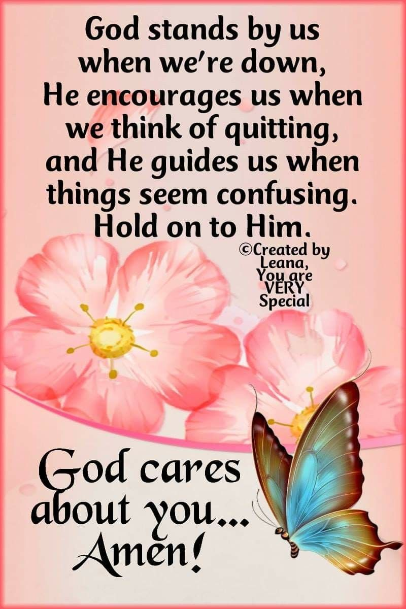 Daily Spiritual Inspirations Blessings Morning Prayer Quotes Morning Inspirational Quotes Monday Inspirational Quotes