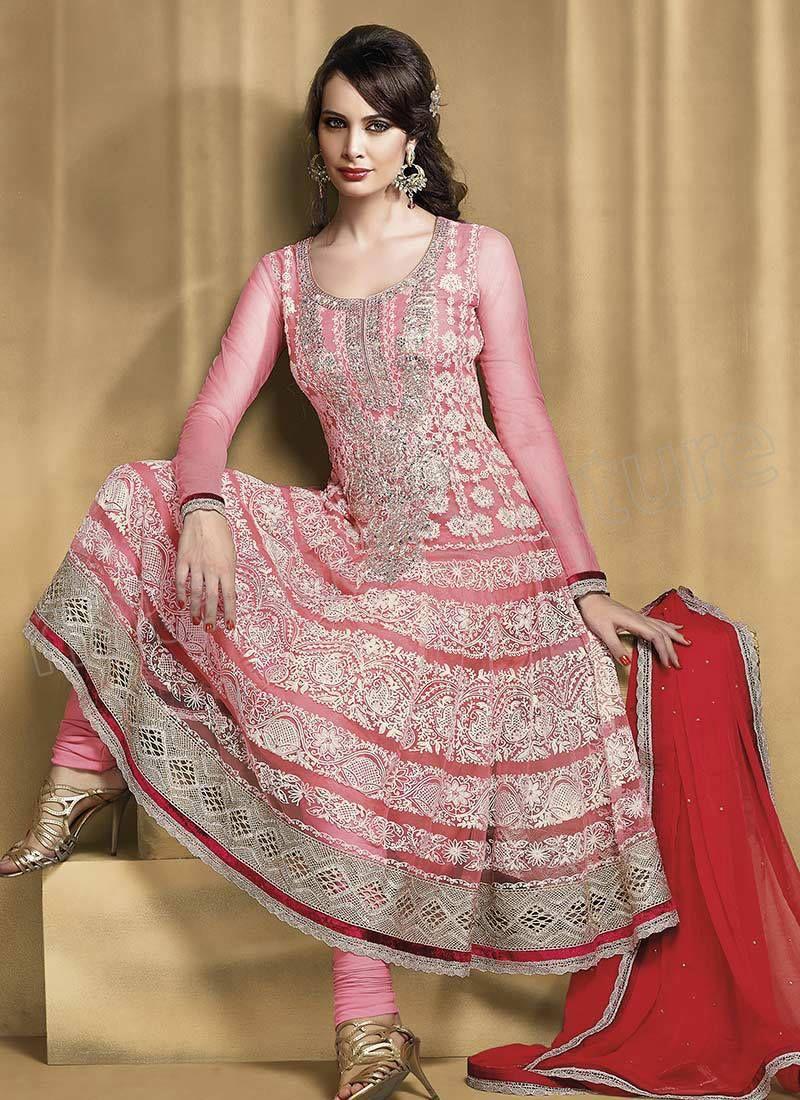 Pin de Debbie Cohen en Indian Women\'s Fashions | Pinterest