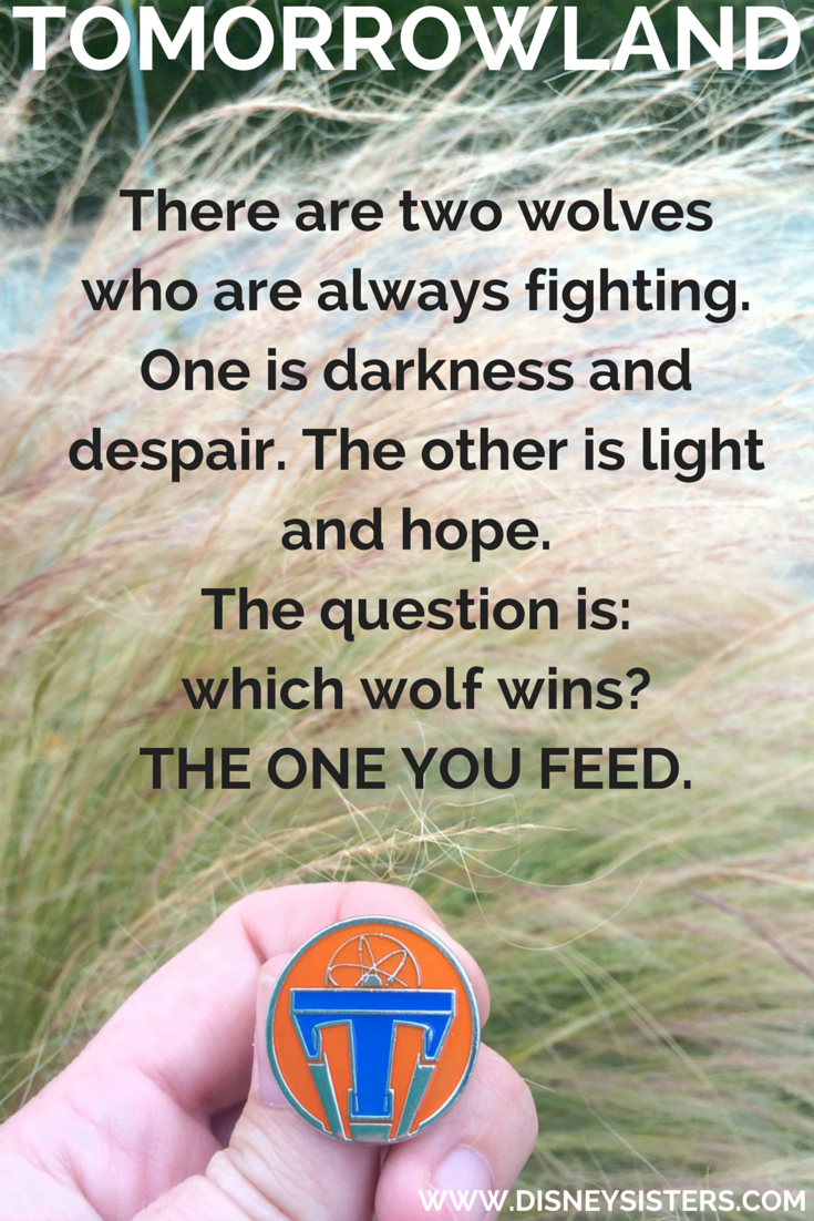 Image result for quote about 2 wolves | Inspirational saying