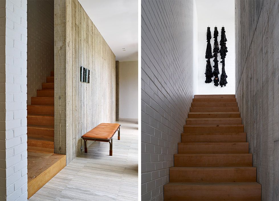 K p d o is an integrated interior design and architectural studio led by kerry phelan stephen