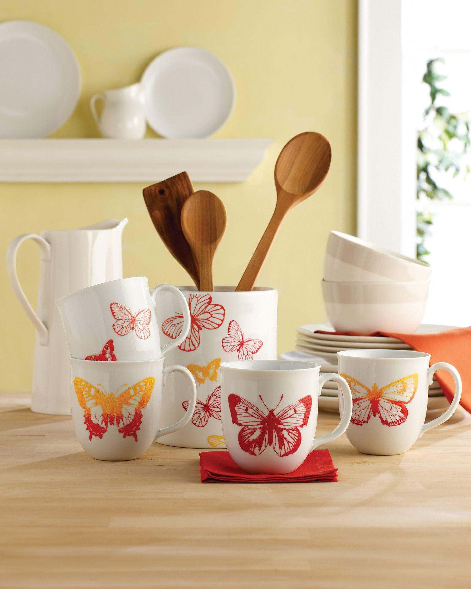 18+ Martha stewart crafts products ideas in 2021